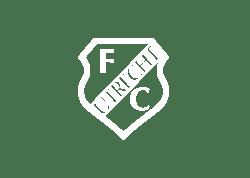fc-utrecht